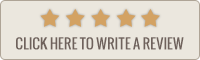 Click Here To Write A Review